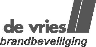 De Vries Brandbeveiliging