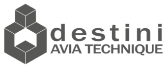 Destini Avia Technique