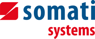 Somati Systems
