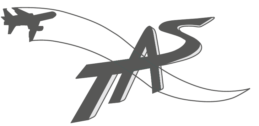 Team Aero Services