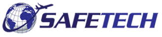 SafeTech USA