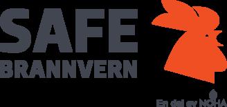 Safe Brannvern