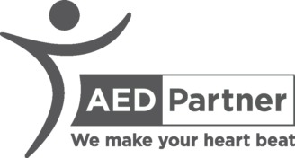 AED-Partner
