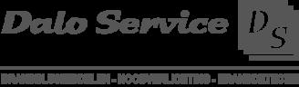 Dalo Service